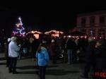 Weihnachtsmarkt 2014 (29)