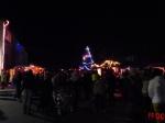 Weihnachtsmarkt 2014 (30)
