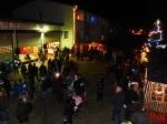 Weihnachtsmarkt 2014 (34)