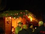 Weihnachtsmarkt 2014 (36)