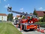 5 Dornbuschbreite 31.05.2007