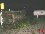 Raiffeisentankstelle,Andersleberstr 06